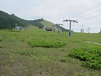 Img_6491
