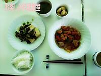 Linecamera_share_20141118220956